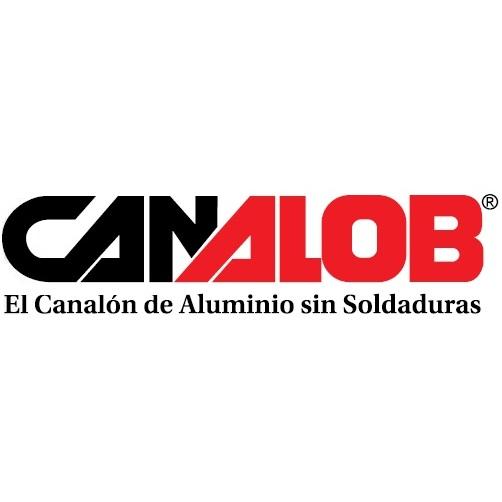 Canalob