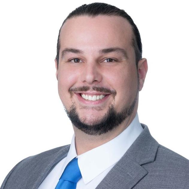 Johnny Hopper-Coldwell Banker Realty - West Bradenton, FL 34209 - (941)524-1706 | ShowMeLocal.com