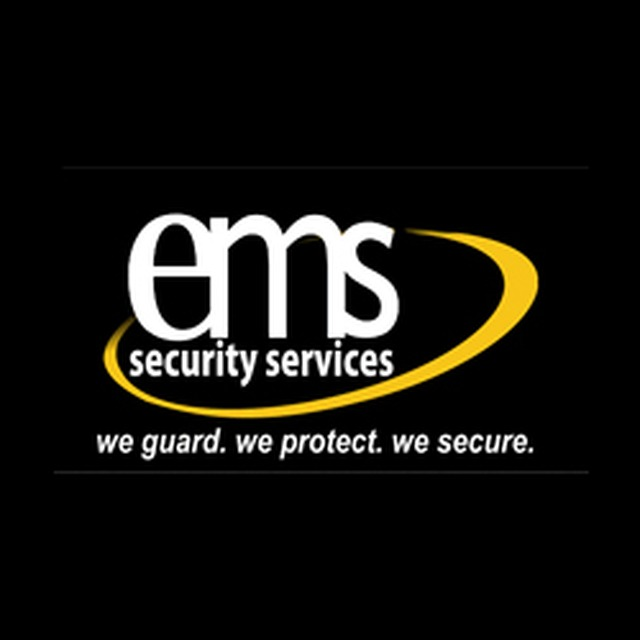 EMS Security Services Ltd - Derby, Derbyshire DE1 1LR - 08458 643435 | ShowMeLocal.com