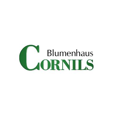 Blumenhaus/Friedhofsgärtnerei Cornils in Bahrenfeld/Groß Flottbeck