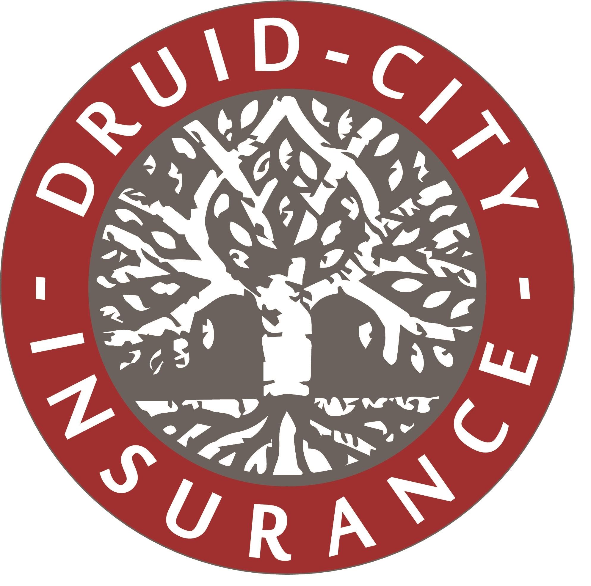 Druid City Insurance