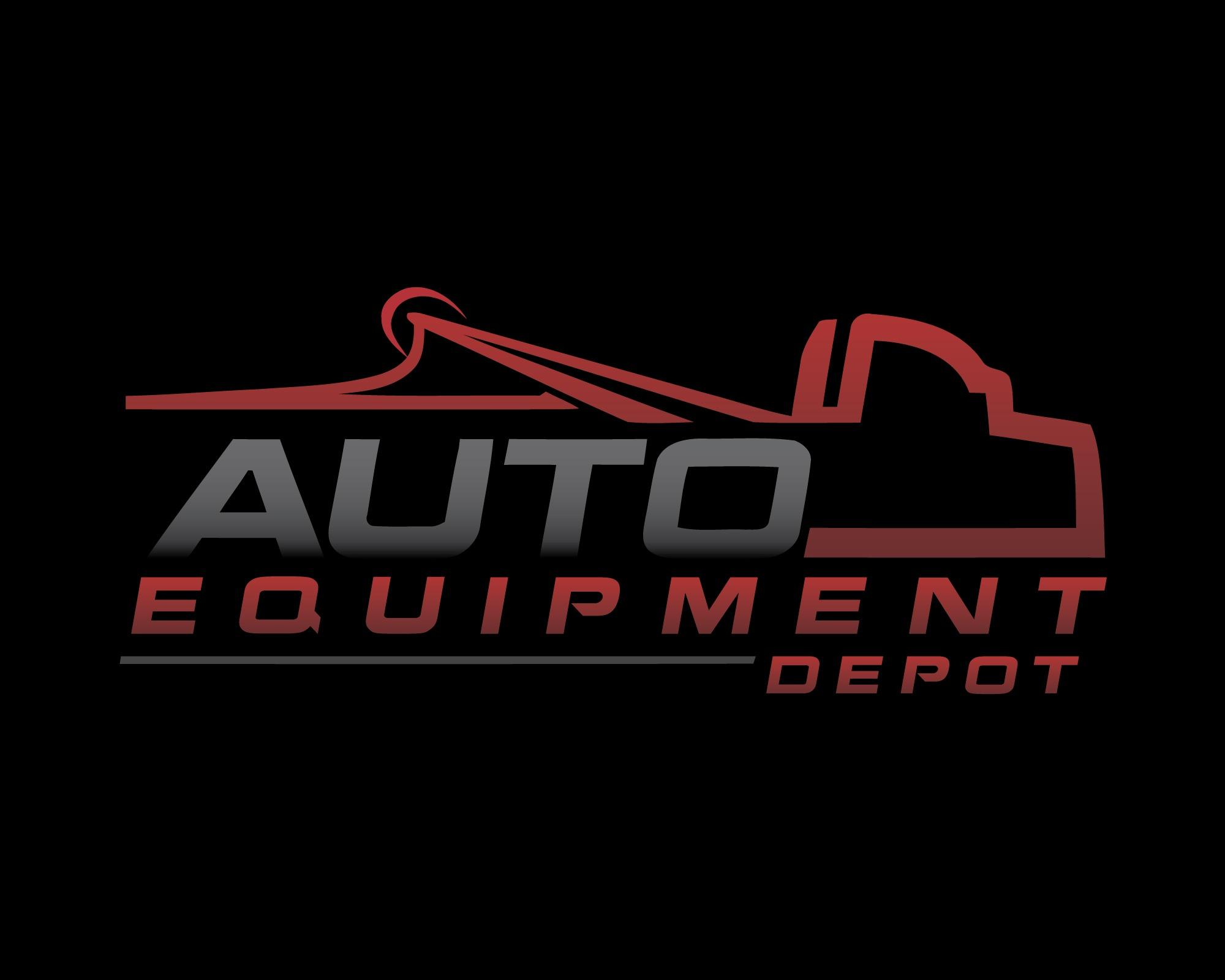 Auto Equipment Depot In Tempe Az 85282