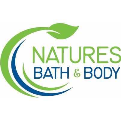 NATURES BATH & BODY - Fenton, MI 48430 - (810)215-1190 | ShowMeLocal.com