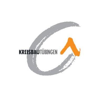Bild zu Kreisbaugesellschaft Tübingen mbH in Tübingen