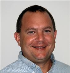 Christopher E Cabri - Ameriprise Financial Services, Inc. - Greenwood, SC 29646 - (864)388-0828   ShowMeLocal.com