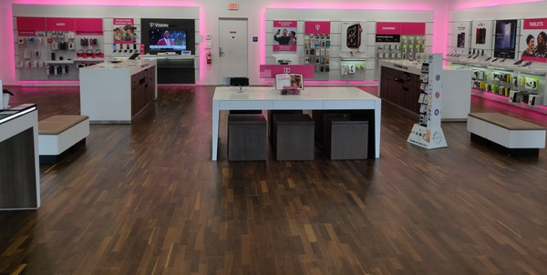t mobile store at 218 s state college blvd anaheim ca t mobile 218 s state college blvd anaheim ca