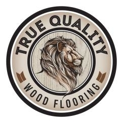 True Quality Wood Flooring Inc.