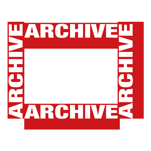 Archive Berlin