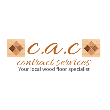 C A C Contract Services - Marlow, Buckinghamshire SL7 1TS - 01628 472401 | ShowMeLocal.com