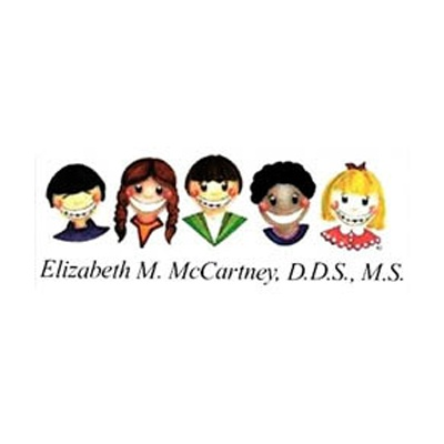 Elizabeth M. McCartney, DDS Ms - Maumee, OH - Dentists & Dental Services