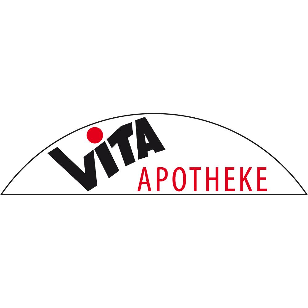 Bild zu Vita-Apotheke in Gummersbach