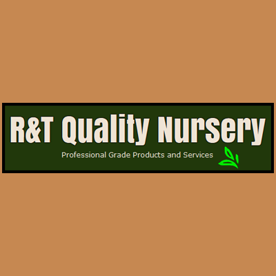 R&T Quality Nursery - Lindale, TX - Garden Centers