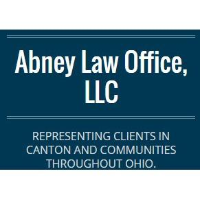 Abney Law Office, LLC