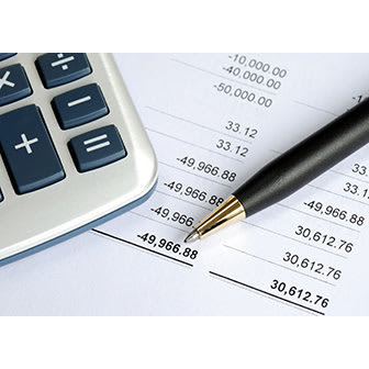 image of SN Bookkeeping Services
