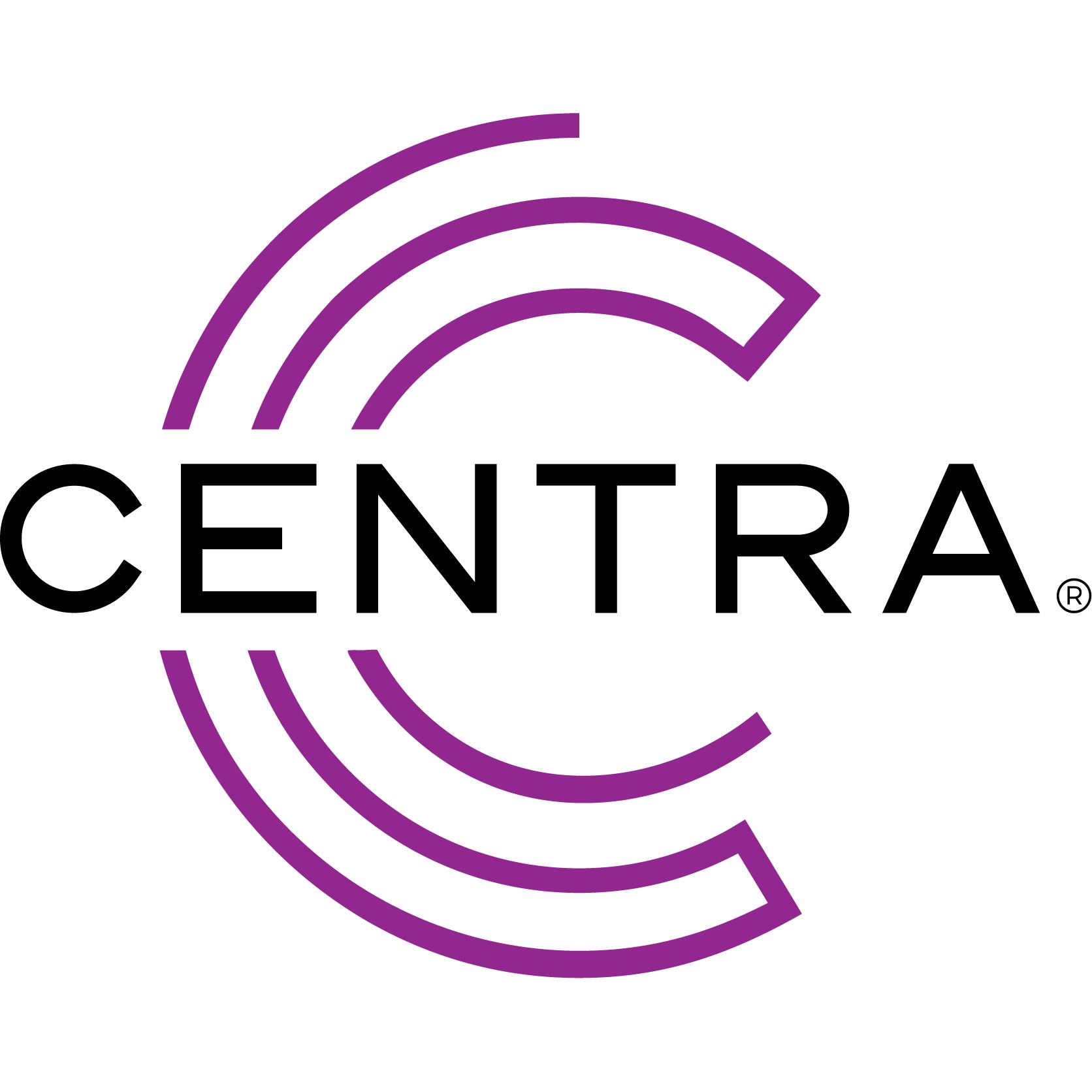 Centra Apartments