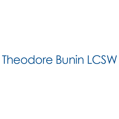 Theodore Bunin LCSW - Lawrence, NY - Psychotherapy