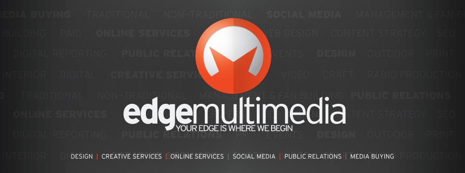 Edge Multimedia