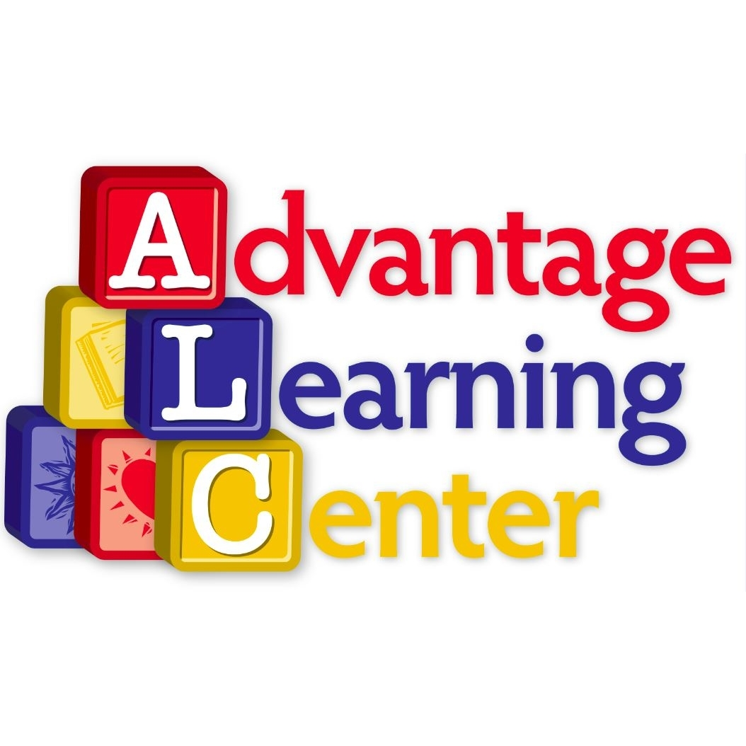 Advantage Learning Center