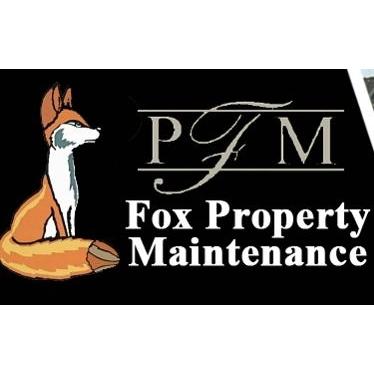 Fox Property Maintenance