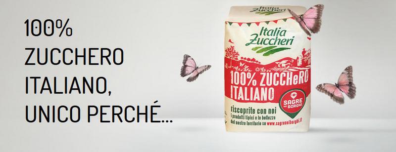 Partheno Zuccheri di Puleo Salvatore e C. S.a.s.