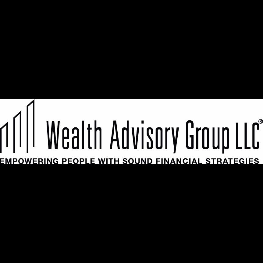 Wealth Advisory Group, LLC