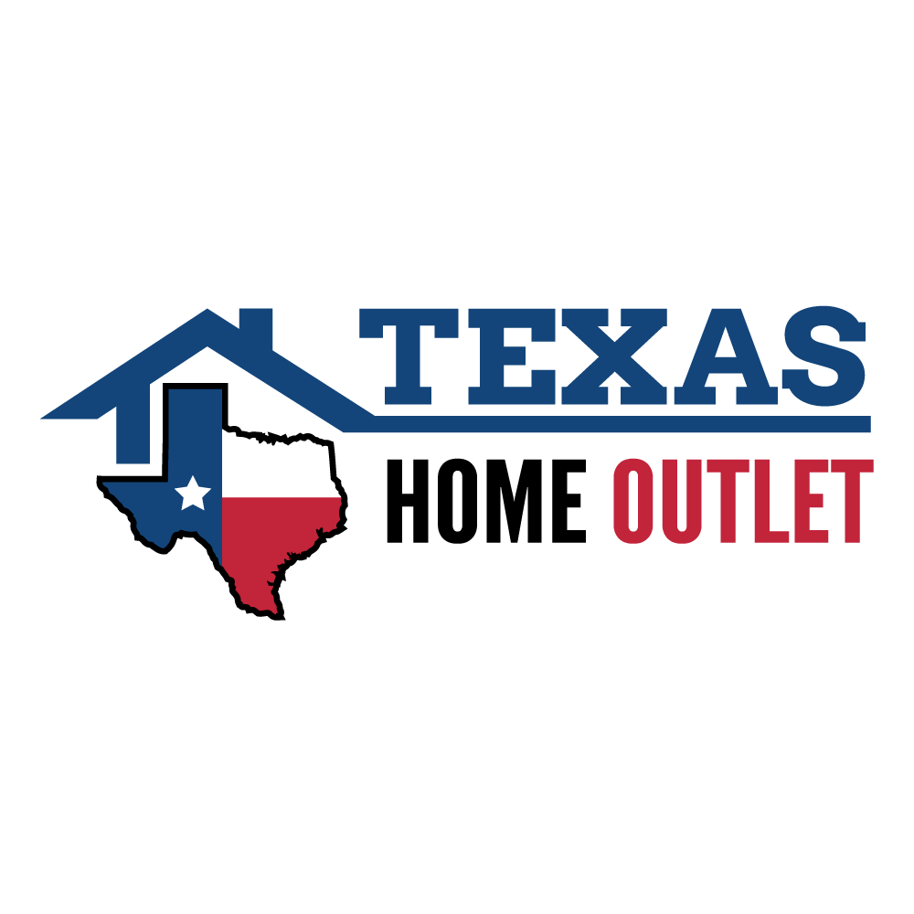 Texas Home Outlet - East Huffman, TX - Mobile Homes