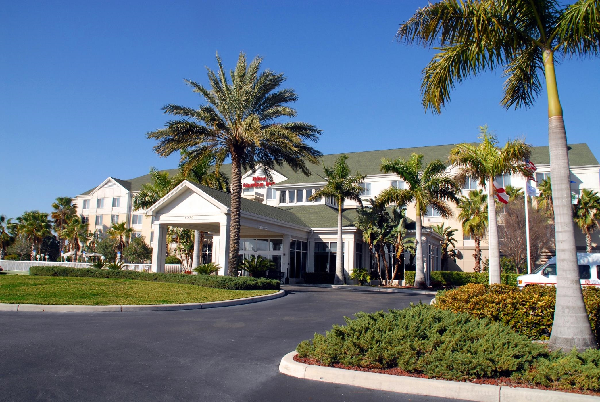 Hotels Near Sarasota Fl