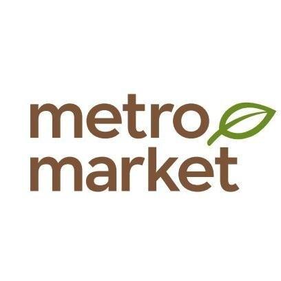 Metro Market Pharmacy
