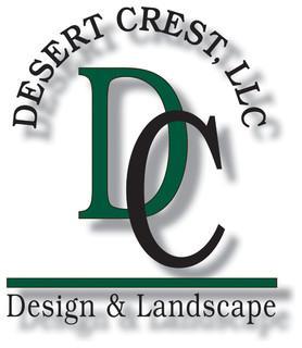 Desert Crest, LLC - Phoenix, AZ - Landscape Architects & Design