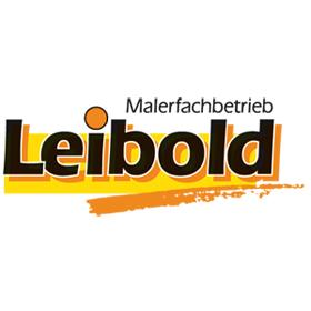 Bild zu Leibold Malerbetrieb in Rheinstetten