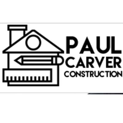 Paul Carver Construction - Bountiful, UT 84010 - (801)547-5516 | ShowMeLocal.com