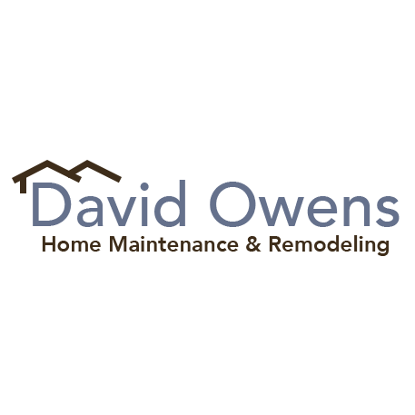 David Owens Home Maintenance & Remodeling