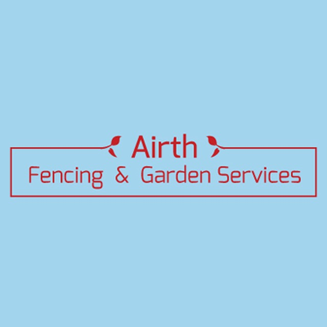 Airth Fencing & Garden Services - Falkirk, Stirlingshire FK2 8QR - 07561 444211 | ShowMeLocal.com