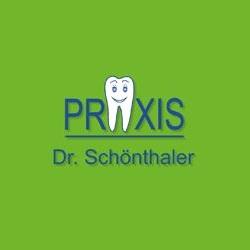Bild zu Zahnarztpraxis Schönthaler in Schwandorf