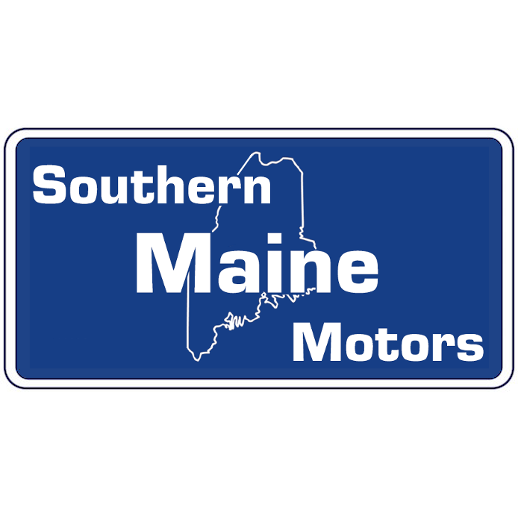 Southern maine motors cdjr saco maine me for Southern maine motors service