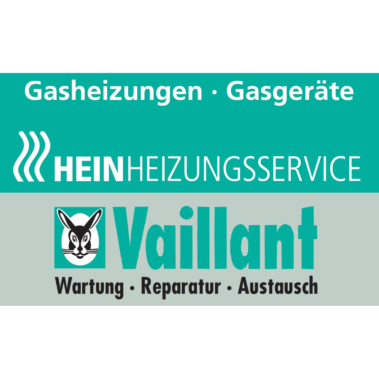 Bild zu Hein Heizungsservice - Wartung, Reparatur, Austausch in Fürth in Bayern