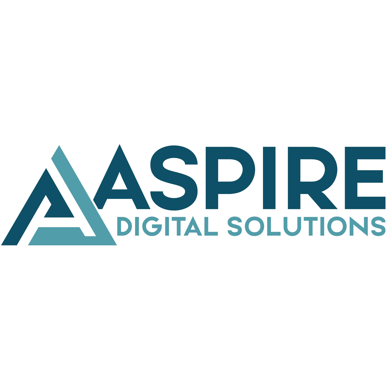 Aspire Digital Solutions