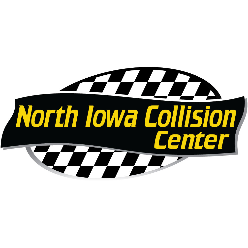 North Iowa Collision Center