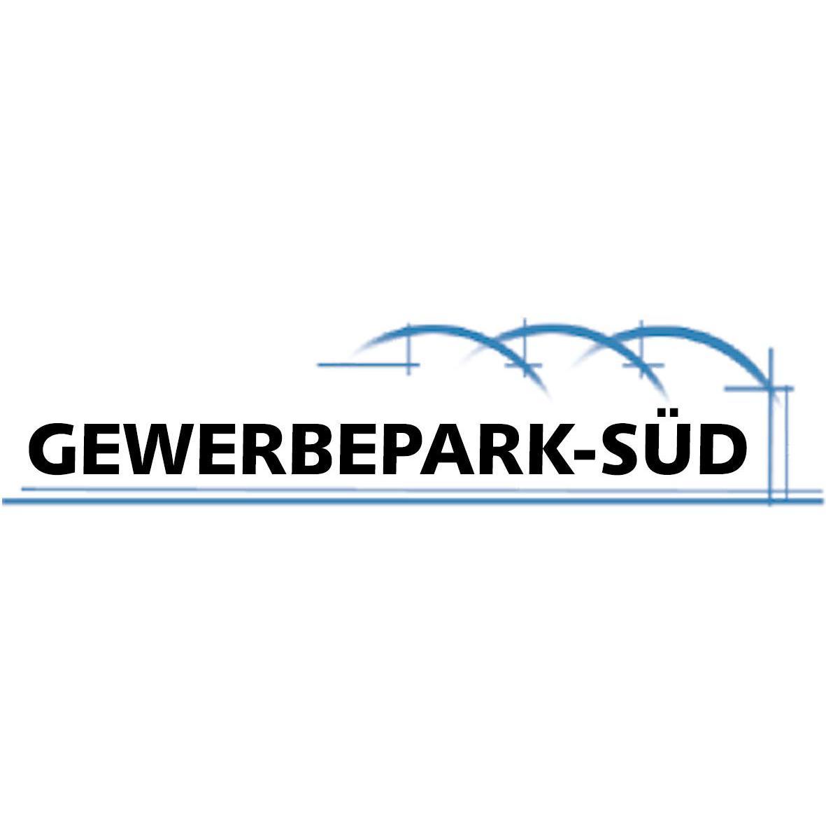 Bild zu Gewerbepark -Süd W. Bauermann und Söhne GbR in Hilden