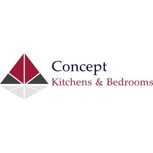 Concept Kitchens & Bedrooms - Burnley, Lancashire BB10 3BH - 07854 012367 | ShowMeLocal.com