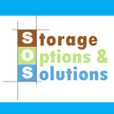 Storage Options & Solutions