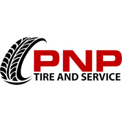 Pnp Tire and Service