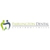 Fairlington Dental