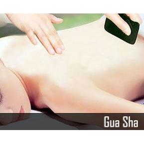 Acupuncture & Chinese Medicine Clinic - Dr. Qin M.D. (China)