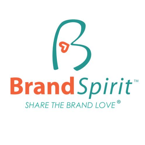 Brand Spirit
