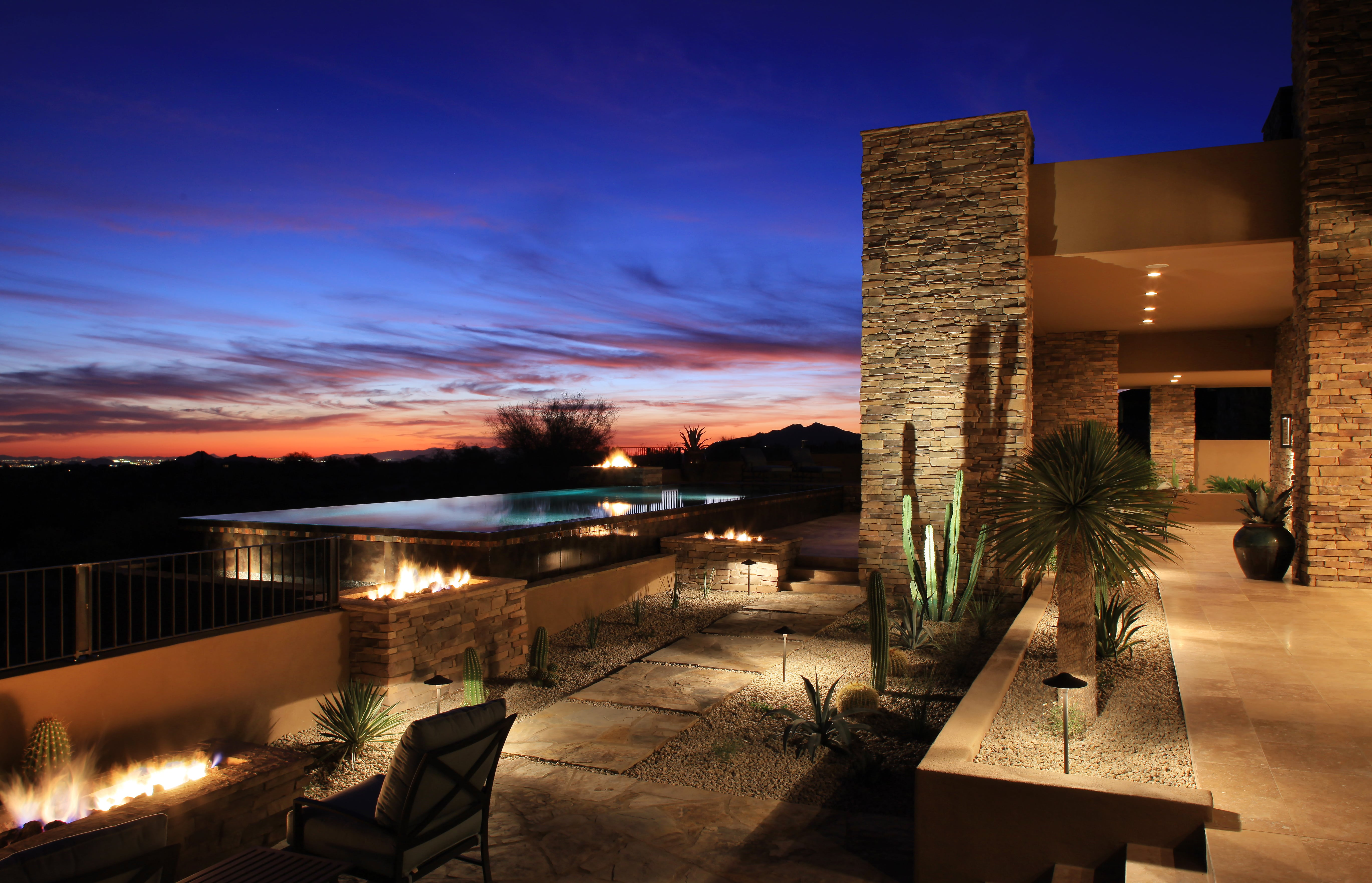 Regency custom homes coupons near me in scottsdale 8coupons for Local home builders near me