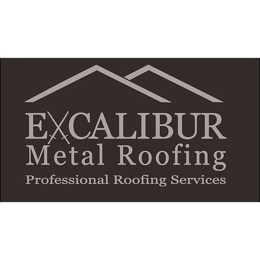 Excalibur Roof, Home, and Tree, Llc