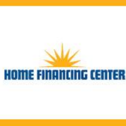 Home Financing Center Reviews Top Rated Local