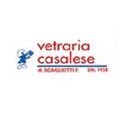 Vetraria Casalese Logo