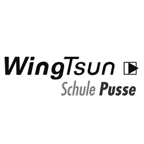 Bild zu WingTsun-Schule Pusse in Wuppertal